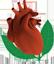 nhfhs logo
